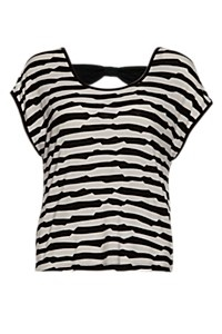 .Bow Back, Mr Price, Tops R49 99, Bows Back, Details Tops, Products, Lists, Back Details