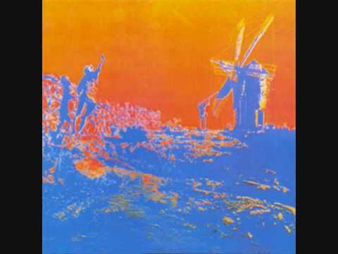 """▶ Pink Floyd - """"Up The Khyber"""" [From LP 'Soundtrack From The Film More' 1969] Composition: Mason, Wright"""