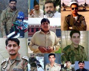 Pakistan's War On Terror   Pakistan News With Pakistan Ideology