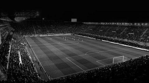 El Barcelona se corona como campeón de la Liga BBVA | Noticias | Liga de Fútbol Profesional