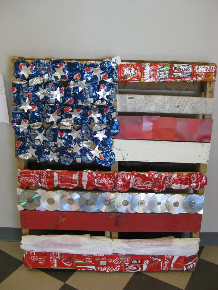 Best 10 recycled school projects ideas on pinterest for Recycling projects for school