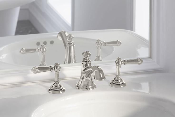 Best 25 Bathroom Faucets Ideas On Pinterest Best
