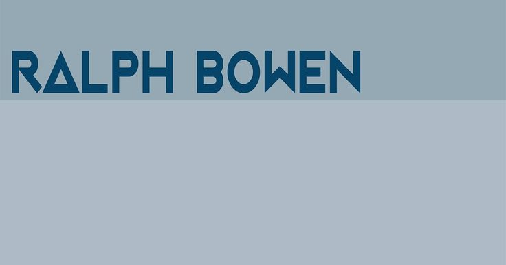 "new music release: Ralph Bowen ""Ralph Bowen""    Another amazing performance from the saxophonevirtuoso.Today isthe worldwide release of the new self-titled album byRalph Bowenfeaturing veterans Jim Ridl (piano) Kenny Davis (bass) and Cliff Almond (drums).Thanks for listening!  Saxophonist extraordinaire Ralph Bowen takes everyone back to school and puts on a master class displaying his exceptional knowledge of everything jazz. With a tour de force collection of hard hitting performances…"