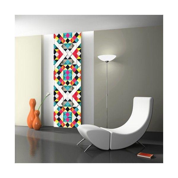 76 best Shopping  papier peint images on Pinterest Paint, Wall