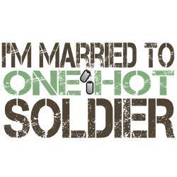 Ohh yeah:)