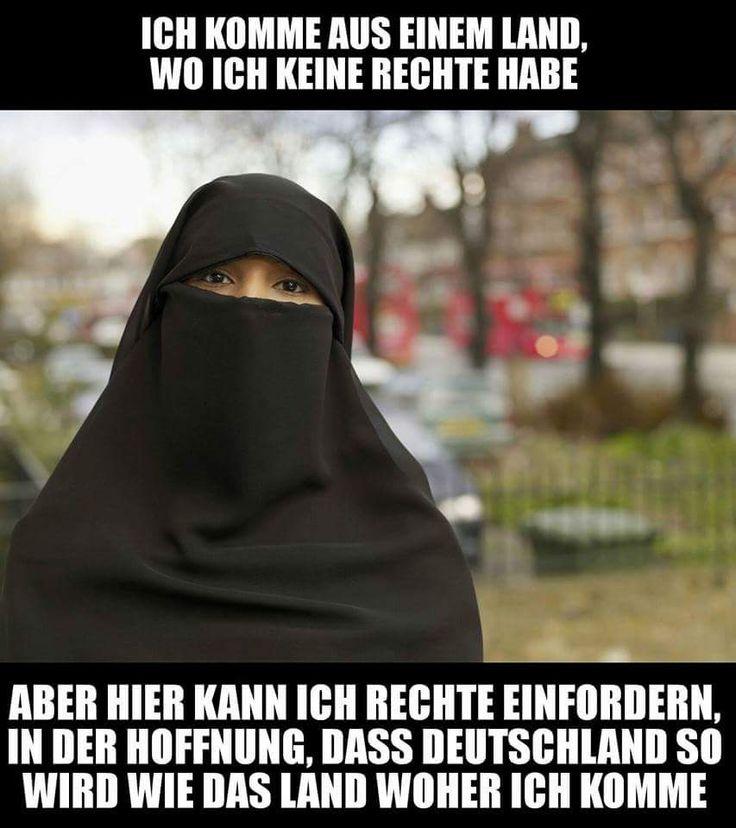 Deutschland?