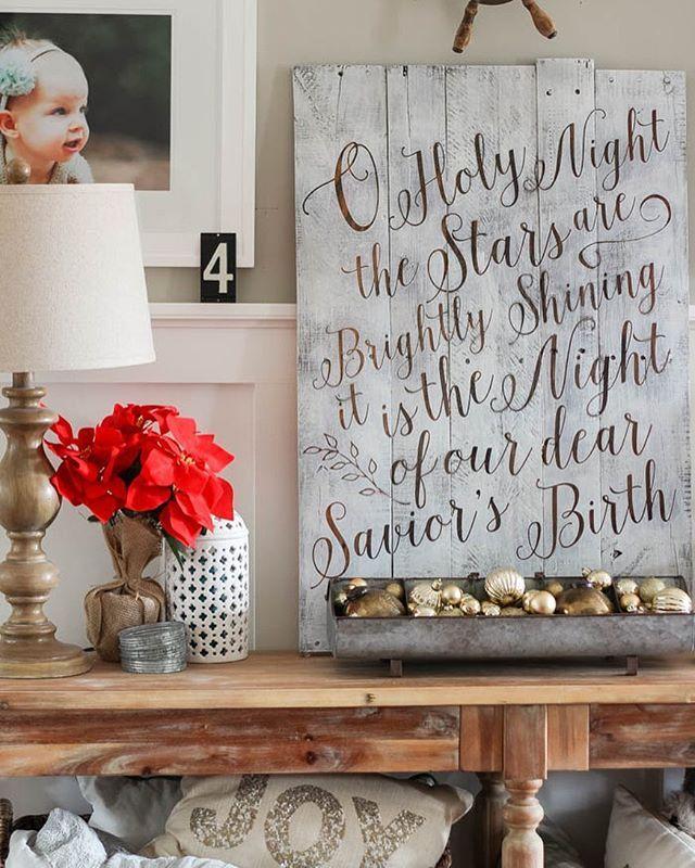 Instagram van een pinterest georganiseerde moeder, super inspirerend!