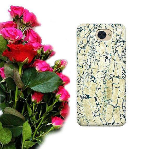 Huawei Mate S case Huawei Mate 9 case Marble case Mate 9