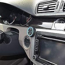 Incorporado Monster Bluetooth 4.0 Kit manos libres coche Motorola series