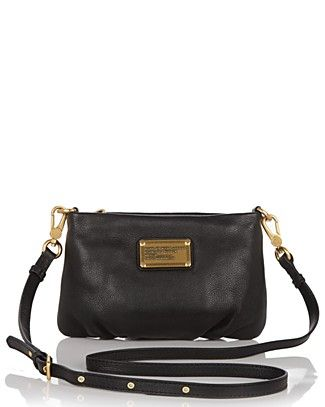 Nice and little - Marc Jacobs