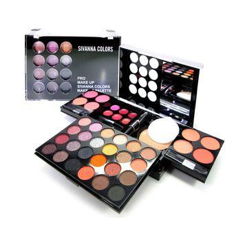 แนะนำสินค้า Sivanna Colors พาเลทแต่งหน้า PRO MAKE UP PALETTE (DK212#01) ✓ แนะนำซื้อ Sivanna Colors พาเลทแต่งหน้า PRO MAKE UP PALETTE (DK212#01) ใกล้จะหมด   catalogSivanna Colors พาเลทแต่งหน้า PRO MAKE UP PALETTE (DK212#01)  รายละเอียด : http://buy.do0.us/6lby7b    คุณกำลังต้องการ Sivanna Colors พาเลทแต่งหน้า PRO MAKE UP PALETTE (DK212#01) เพื่อช่วยแก้ไขปัญหา อยูใช่หรือไม่ ถ้าใช่คุณมาถูกที่แล้ว เรามีการแนะนำสินค้า พร้อมแนะแหล่งซื้อ Sivanna Colors พาเลทแต่งหน้า PRO MAKE UP PALETTE (DK212#01)…