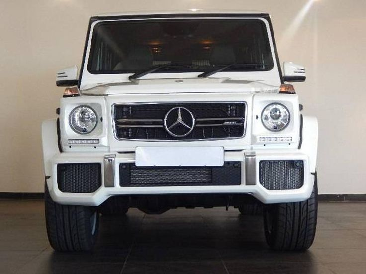 Best 10 g class for sale ideas on pinterest gulfstream for Second hand mercedes benz for sale