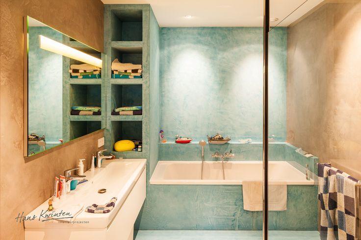 ...  keukens  badkamers  kasten  projecten  i…  Pinteres