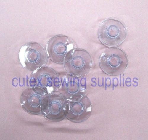 10-Plastic-Bobbins-For-Pfaff-Expression-2-0-3-0-Creative-Vision-820793096