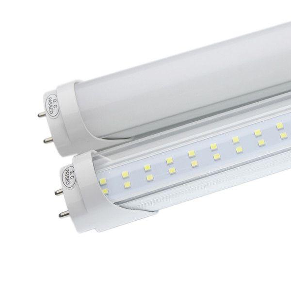 4ft Led Lights 4 Ft T8 28w Led Tubes Light Smd 2835 Led Tube T8 G13 Fluorescent Tube Lamp Ac85 265v Led Tube Light Manufact Led Tube Light Tube Light Tube Lamp
