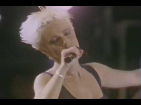 Roxette - Listen To Your Heart (Tradução)