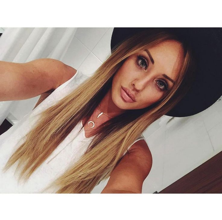 48 Selfies That Prove Charlotte Crosby Is The Sexiest Worldie Ever | MTV UK