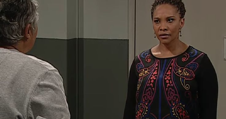 Watch: Latest episode of 7de Laan, 21 February  Vannessa shares a piece of her mind with Charmaine. Will she find out that Justin wasn't completely honest with her? Amorey shares her feelings with Chris. Catch the latest episode of 7de Laan here. https://www.thesouthafrican.com/7de-laan-latest-episode-21-february-2018/