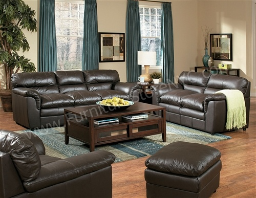 black living room sets for sale friday furniture sales 2014 rooms leather gloss set