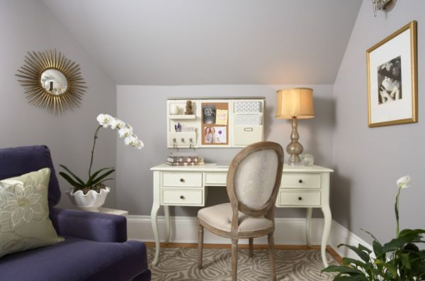 Image result for home office paint colors