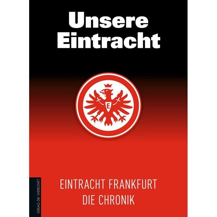 http://fanshop.kicker.de/media/catalog/product/cache/1/image/700x/9df78eab33525d08d6e5fb8d27136e95/e/i/eintracht-frankfurt-matheja-unsere-eintracht-ov10344.jpg.jpg