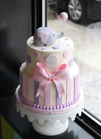 Philadelphia Baby Shower Cakes | Whipped Bakeshop                                                                                                                                                                                 More