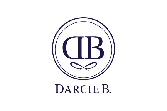 U2R1worked closely with Darcie B. a start-up fashion company to build the brand identity for an innovative and revolutionary footwear product line - See more at: http://u2r1.ws/designs/darcie-b/#sthash.2eSjpNC9.dpuf