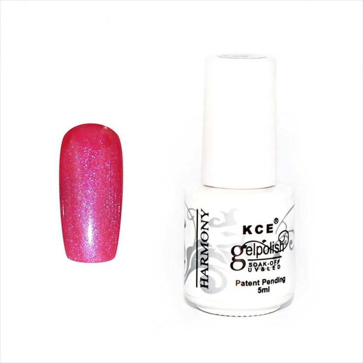 SMTSMT 12 Colors Nail Gel Polish UV LED Shining Colorful 5ML (H) * Insider's special review you can't miss. Read more  : Beauty products 99 cent