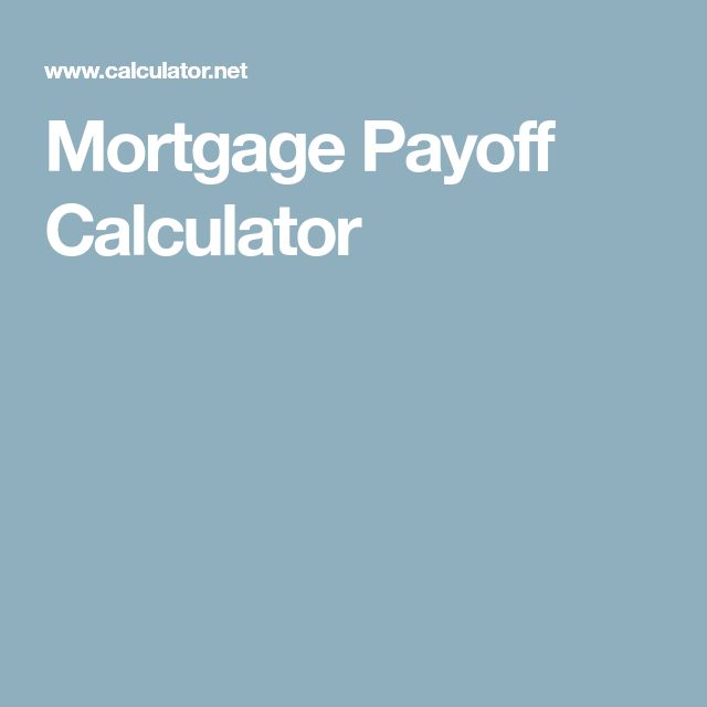 Best 25+ Mortgage comparison ideas on Pinterest Ramsey death, 30 - mortgage payoff calculators