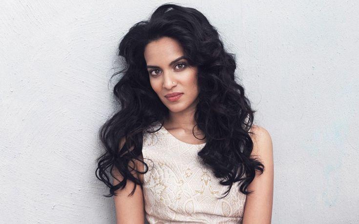 Anoushka Shankar - Pesquisa Google