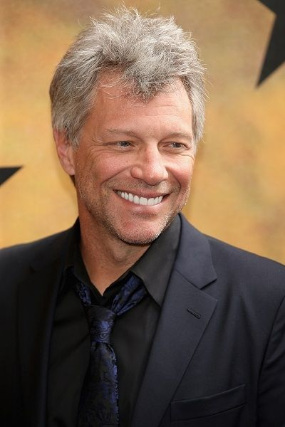 Jon Bon Jovi Hosts Vanity Fair Super Bowl Party Despite Being Ignored Again For Halftime Show #news #fashion #world #awesome