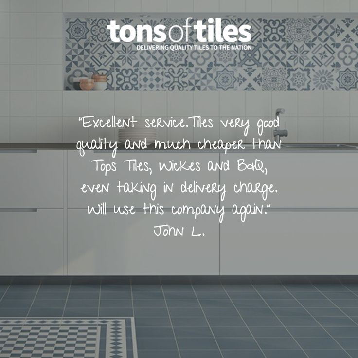 16 best Customer Reviews images on Pinterest | Room tiles, Wall ...
