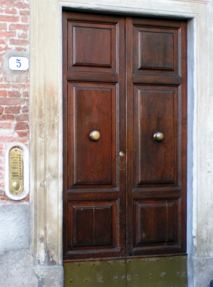 17 best images about ideas for the house on pinterest for 10 downing street front door paint