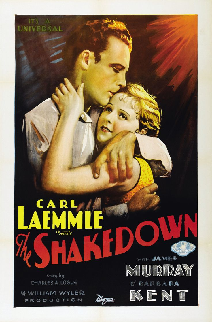 Find this pin and more on 1920s movie posters by havardandersen1