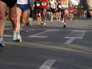 Influência da meia maratona na resposta hematológica em atletas amadores | Por: Tamyris Santana