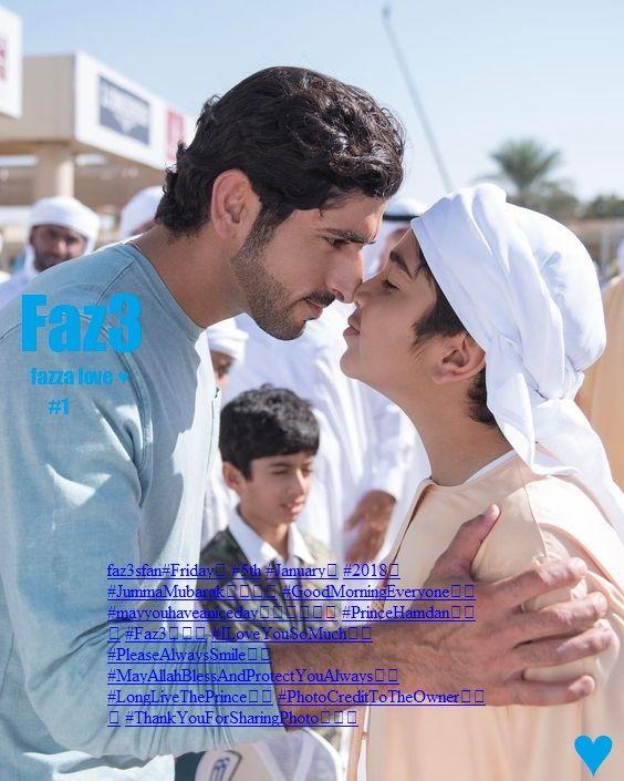 !!♥#1 love!!(♥_♥)#fazz3.fans3#Repost @faz3Sheikh Hamdan (Fazza)@faz3 family.. @mortens_hamdan #sheikhhamdan #sheikh_hamdan @maj #hamdan #hamdanmrm #fazza #fazza3 #faz3 #f3 #mydubai #dubai #uae #crownprinceofdubai #حمدان #فزاع #hamdanbinmohammed #rain #lovefazza #Iloveyou #life #2018