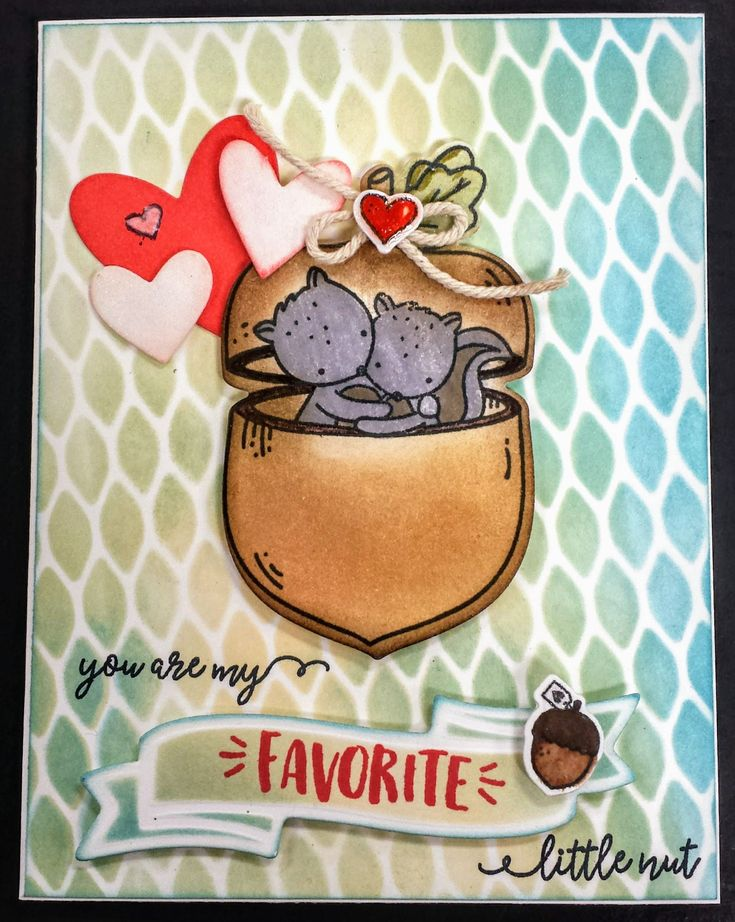 treasuredmemoriescanadaHappy Valentines day! 💗💗 #loveday #valentinecard #valentinesday #shopkamloops #lovemyjob #quirkykindalove #tmcanada #kamloops #kamloopsbc #canada #lovemyjob #kamloopsbusiness #cardmaking #neatandtangled #distressoxide #timholtzstencils #lovemyman