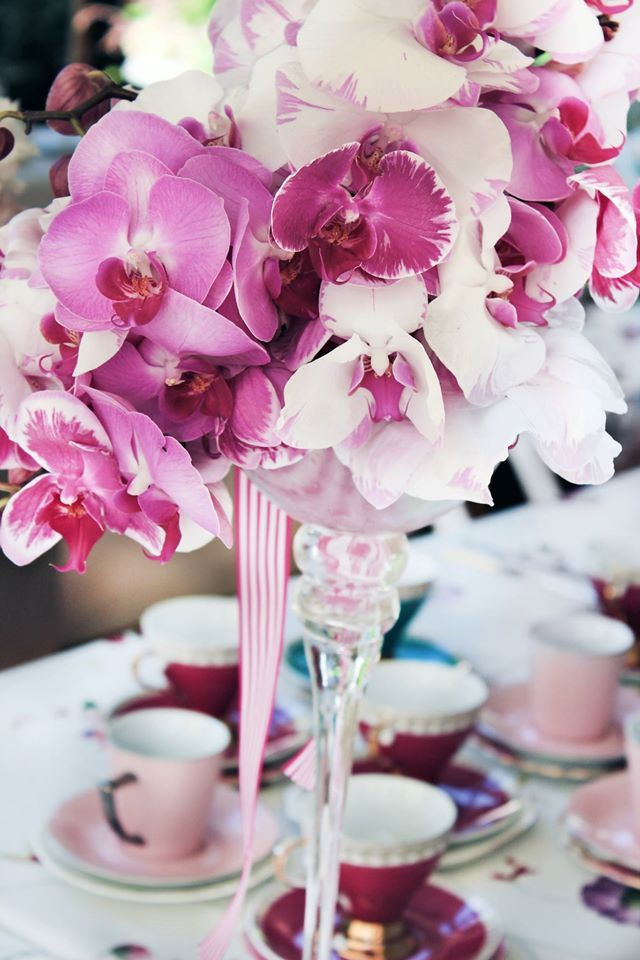 1178 best Wedding Reception images on Pinterest | Wedding ideas ...
