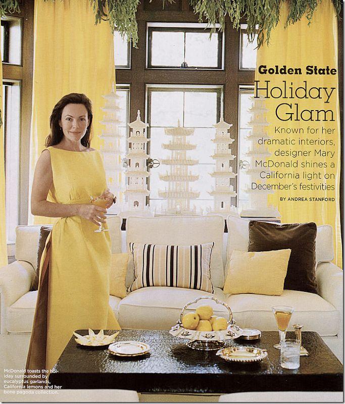 Mary Mcdonald Designer 304 best designer: mary mcdonald images on pinterest | home