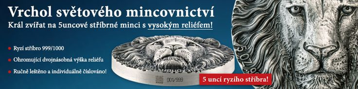http://www.narodnipokladnice.cz/stribrne-mince/kral-zvirat-na-5-oz-stribrne-minci