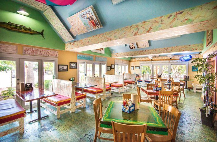 Sanibel Island Restaurants: 1000+ Images About Come Inside On Pinterest