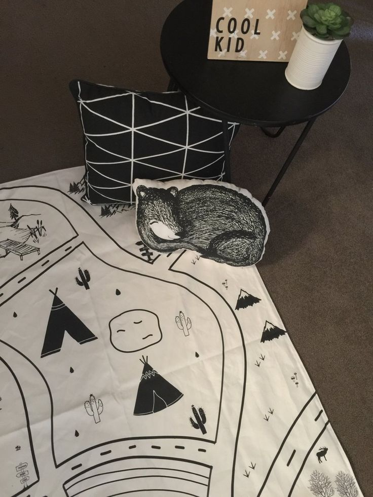 Browse all products in the Play Mats category from Babybeanz01.