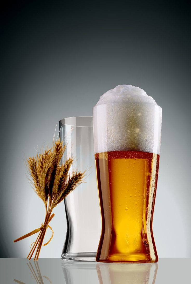 19 best We love Beer! images on Pinterest   Beer glassware, Beer ...