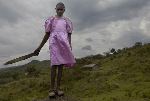 Jonathan May: Africa Photography, Girls, Africa Photographed, Jonathan, Photography Reference, Young Girl, Kenyan Girl, Peoples Photography, Photo Art