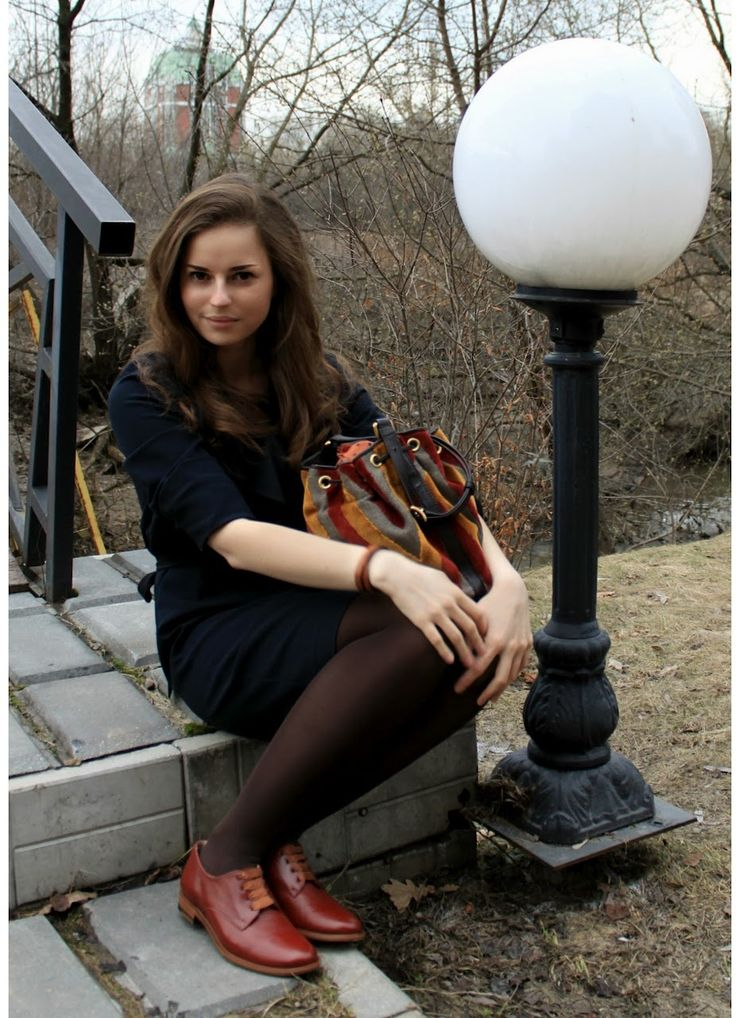 коричневые оксфорды сет: 4 тыс изображений найдено в Яндекс.Картинках