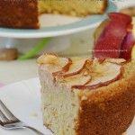 tortamele1