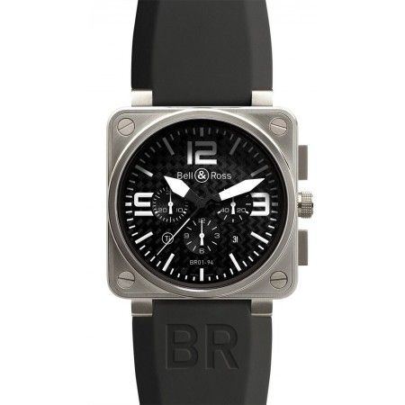 15 best bell and ross watches images on pinterest bell ross clocks and le 39 veon bell. Black Bedroom Furniture Sets. Home Design Ideas