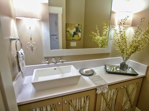 Foyer Room Escape : Best images about hgtv smart home giveaway