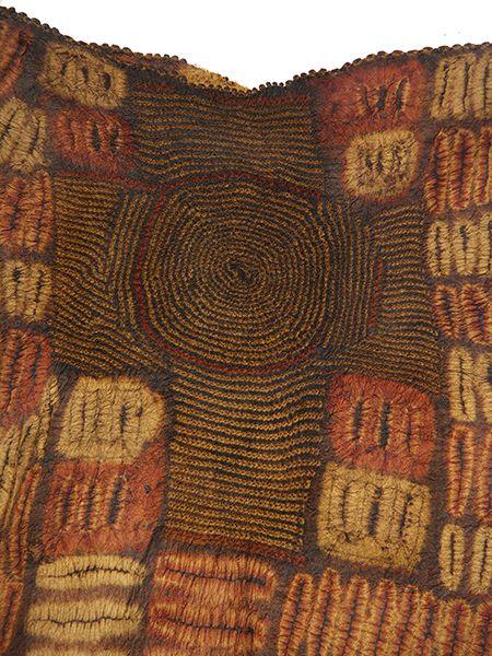 Дида Рафия Текстиль 18, Кот-Д'Ивуар