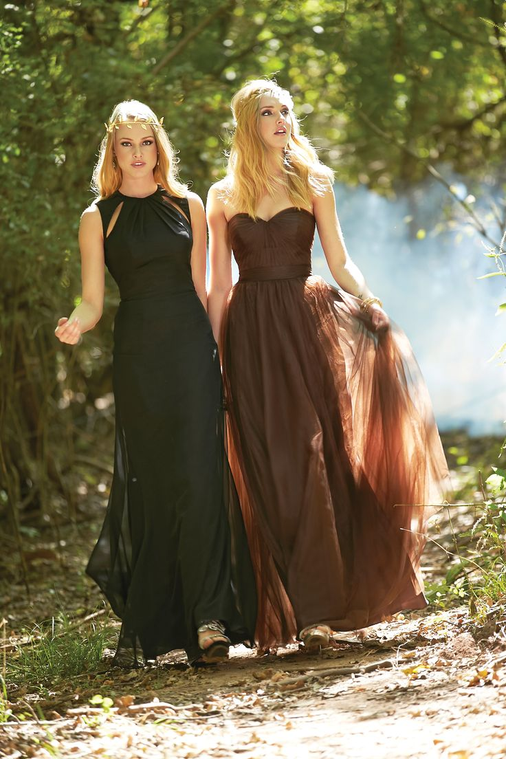 1000 Images About Impression Bridesmaids Spring 2015